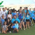 Botafogo 2x1 Serrano (99)