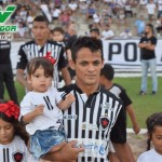 Botafogo 0x1 Treze (1)
