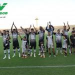 Botafogo 0x1 Treze (11)