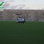 Botafogo 0x1 Treze (14)