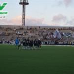 Botafogo 0x1 Treze (15)
