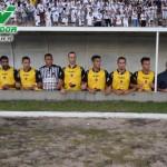 Botafogo 0x1 Treze (16)