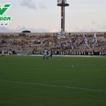Botafogo 0x1 Treze (17)