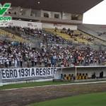 Botafogo 0x1 Treze (18)
