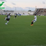 Botafogo 0x1 Treze (19)