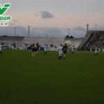Botafogo 0x1 Treze (20)