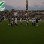 Botafogo 0x1 Treze (21)