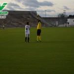 Botafogo 0x1 Treze (22)