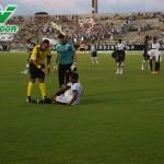 Botafogo 0x1 Treze (23)