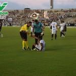Botafogo 0x1 Treze (24)