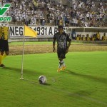 Botafogo 0x1 Treze (26)