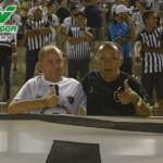 Botafogo 0x1 Treze (27)