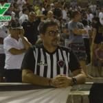 Botafogo 0x1 Treze (28)