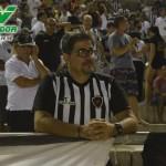 Botafogo 0x1 Treze (29)
