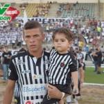 Botafogo 0x1 Treze (3)