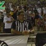 Botafogo 0x1 Treze (33)