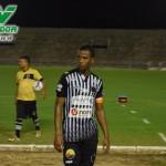 Botafogo 0x1 Treze (34)