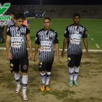 Botafogo 0x1 Treze (35)