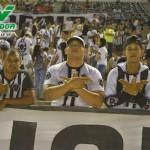 Botafogo 0x1 Treze (36)
