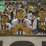 Botafogo 0x1 Treze (37)