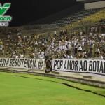 Botafogo 0x1 Treze (39)