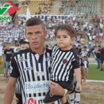 Botafogo 0x1 Treze (4)