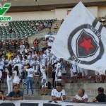 Botafogo 0x1 Treze (42)