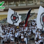 Botafogo 0x1 Treze (43)