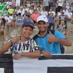 Botafogo 0x1 Treze (44)