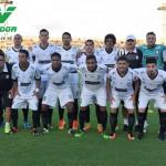 Botafogo 0x1 Treze (46)