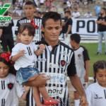Botafogo 0x1 Treze (47)
