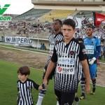 Botafogo 0x1 Treze (5)
