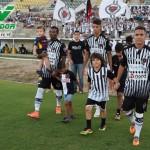 Botafogo 0x1 Treze (7)