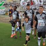 Botafogo 0x1 Treze (8)