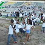 Botafogo 3x0 Paraiba (10)