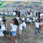 Botafogo 3x0 Paraiba (11)