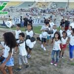 Botafogo 3x0 Paraiba (12)