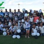 Botafogo 3x0 Paraiba (13)
