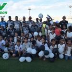 Botafogo 3x0 Paraiba (14)