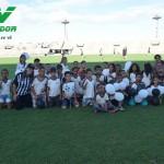 Botafogo 3x0 Paraiba (15)