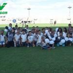 Botafogo 3x0 Paraiba (16)