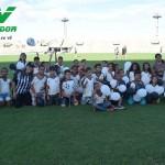 Botafogo 3x0 Paraiba (17)