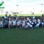 Botafogo 3x0 Paraiba (18)