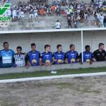 Botafogo 3x0 Paraiba (19)