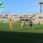 Botafogo 3x0 Paraiba (20)