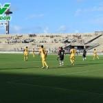 Botafogo 3x0 Paraiba (21)