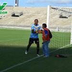 Botafogo 3x0 Paraiba (22)
