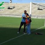 Botafogo 3x0 Paraiba (23)
