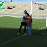 Botafogo 3x0 Paraiba (24)