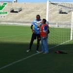 Botafogo 3x0 Paraiba (26)
